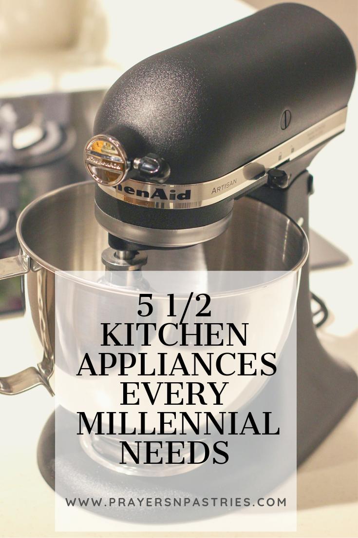 Kitchen Design Layout: Get Kitchen Equipment Small Kitchen ...