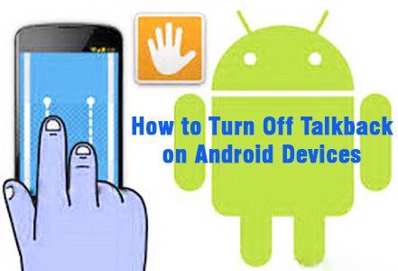 79f26fbd2d77f9239f242ae9406f4339 - How To Get Ads Off Home Screen On Samsung