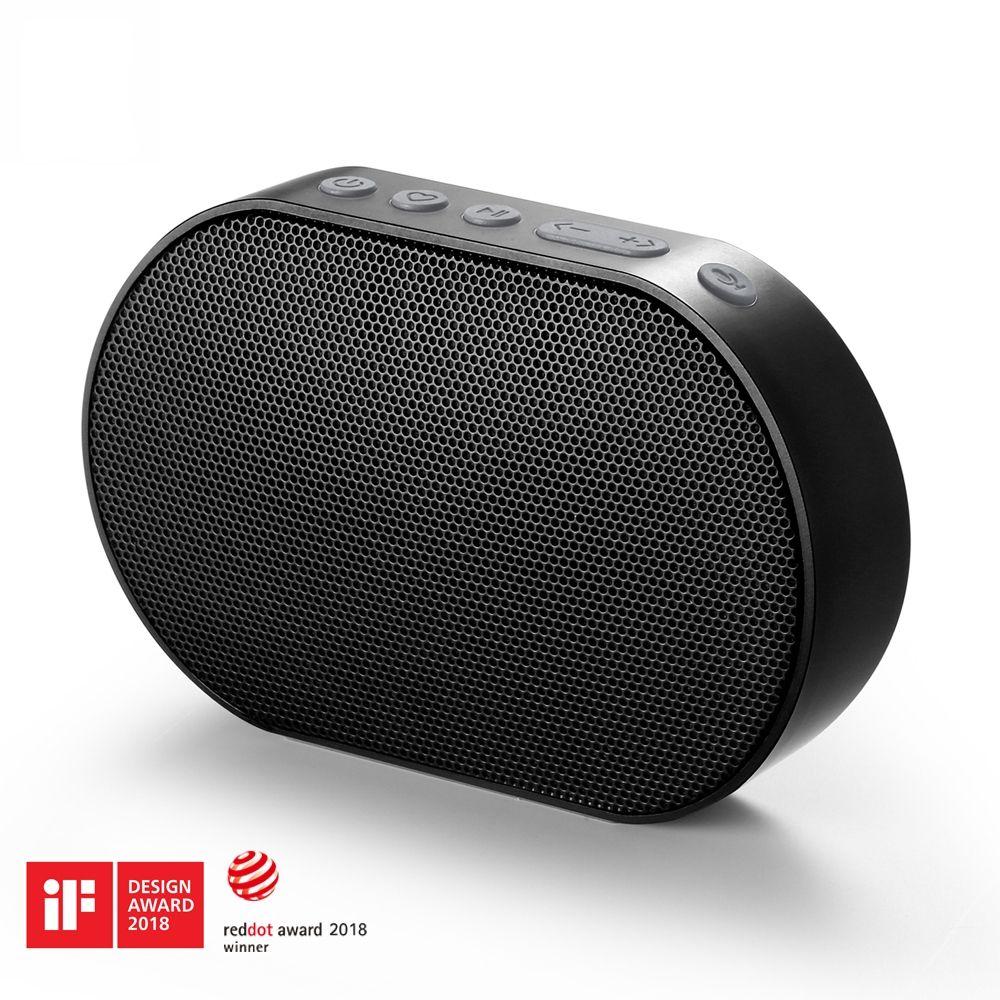 E2 Portable Bluetooth WIFI Wireless Speaker Price: 85 75