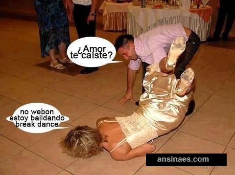 Amor Te Caiste Lustige Hochzeitsbilder Lustige Hochzeitsfotos Lustige Hochzeitszitate