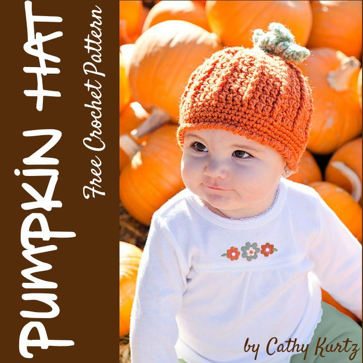 Free Fall Crochet Patterns Home Decor Hats And More Free