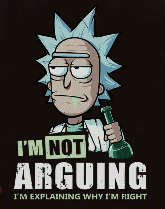 Pin by Gustaf Bergqvist on Rick and morty | Rick and morty