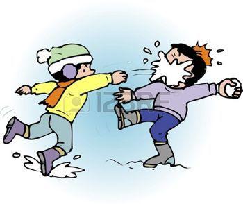 snowball fight snowball fight dave s stocking pinterest rh pinterest co uk