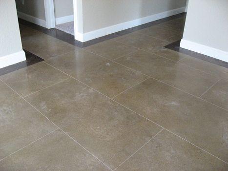 Color Surface Nwa Products Services Decorative Concrete