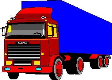 truck clipart clip art jelek pinterest clip art stamps and filing rh pinterest ca truck clipart free track clipart