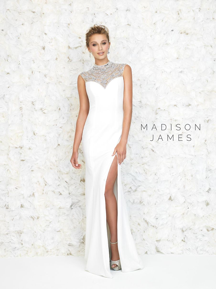 Madison james collections style madison james special