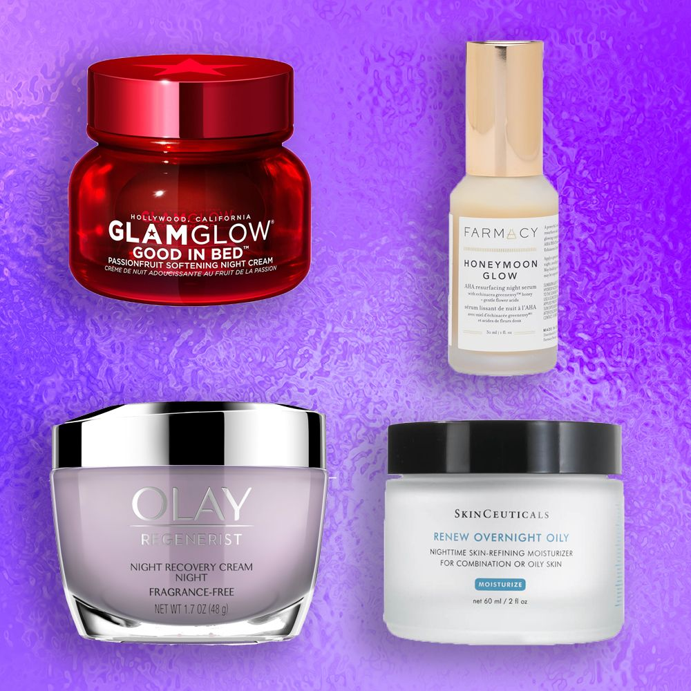 My Morning Anti Aging Skin Care Routine Ckanani Daily Skin Care Anti Aging Skin Care Anti Aging Skin Products