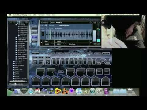 How To Produce Hip Hop Beats For Beginners Download Music Making