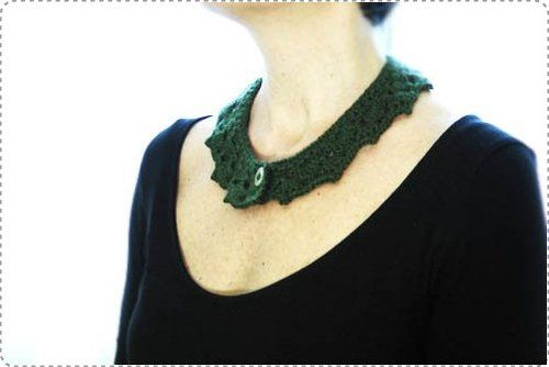 http://blomming.com/mm/ElliStore/items/collanetto-verde?view_type=thumbnail