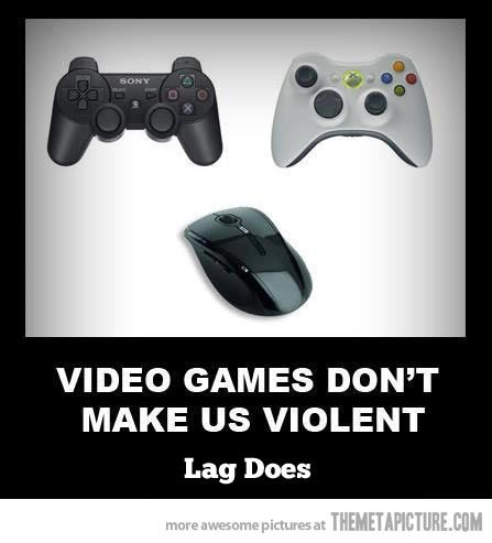 Pin On Video Games