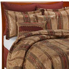 Bedding Bed Bath And Beyond Comforter Sets Bedding Sets