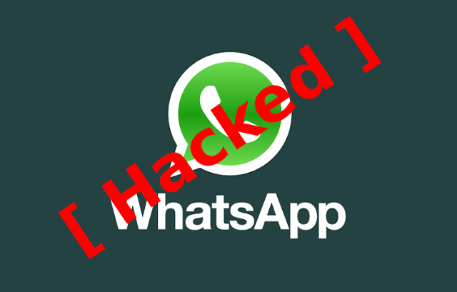 How to hack WHATSAPP and some WHATSAPP tricks in 2020