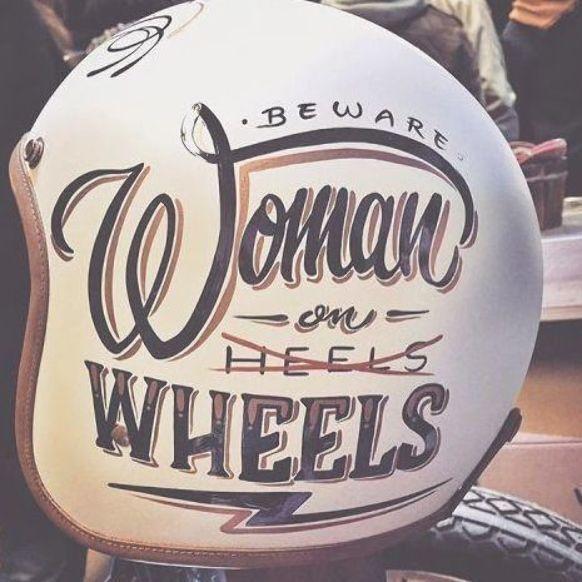 Custom Helmets  Gear Inspiration  Bobber  Chopper Motorcycles  Old school vi