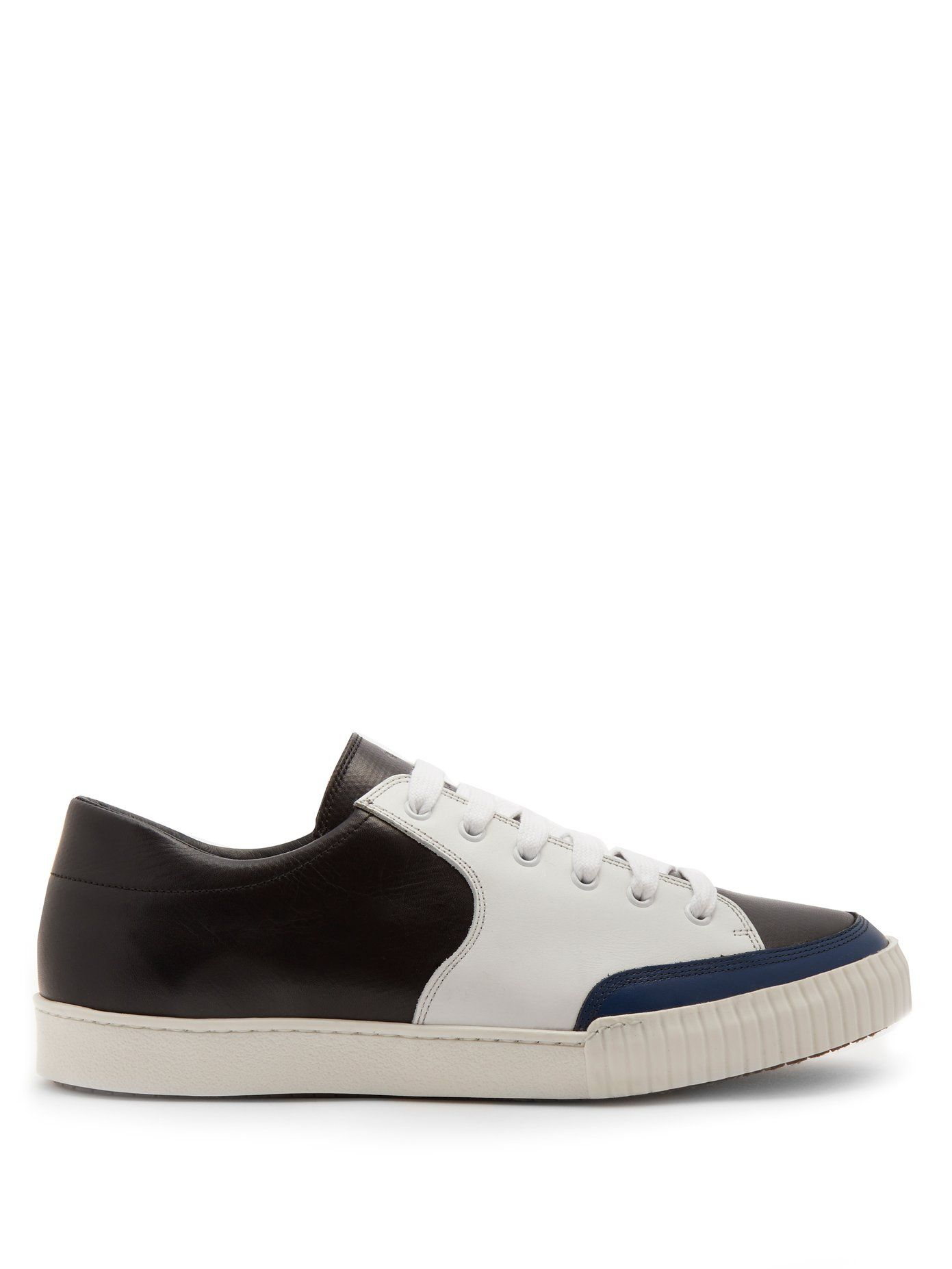 Pin by matt willis on Trainers | Sneakers, High top sneakers