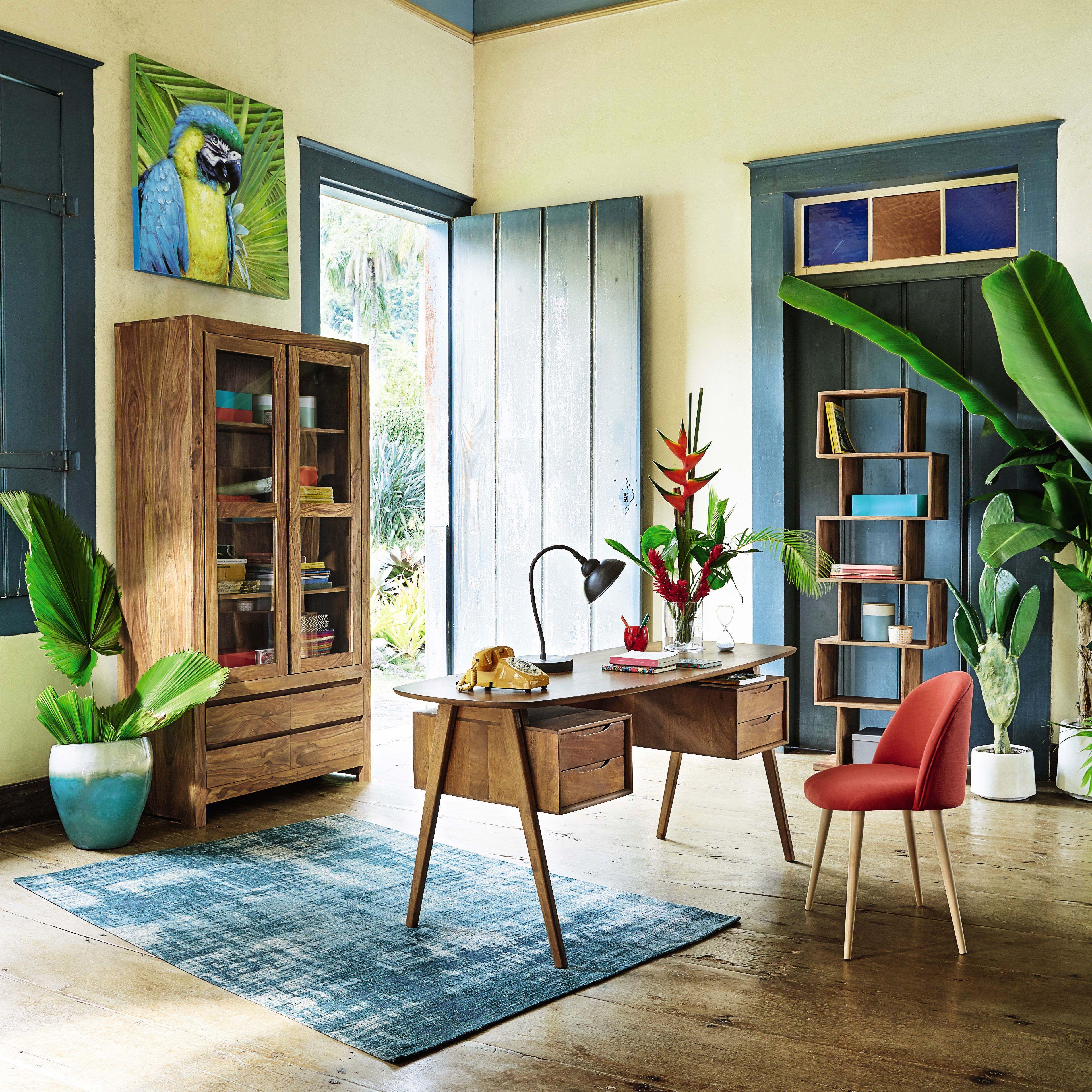 Déco murale | Meuble deco, Mobilier de salon et Maison du monde