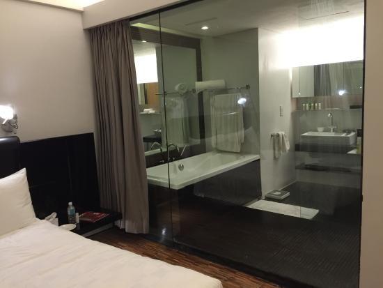 Kl Bathroom Makeovers photos of hotel maya kuala lumpur, kuala lumpur - hotel images