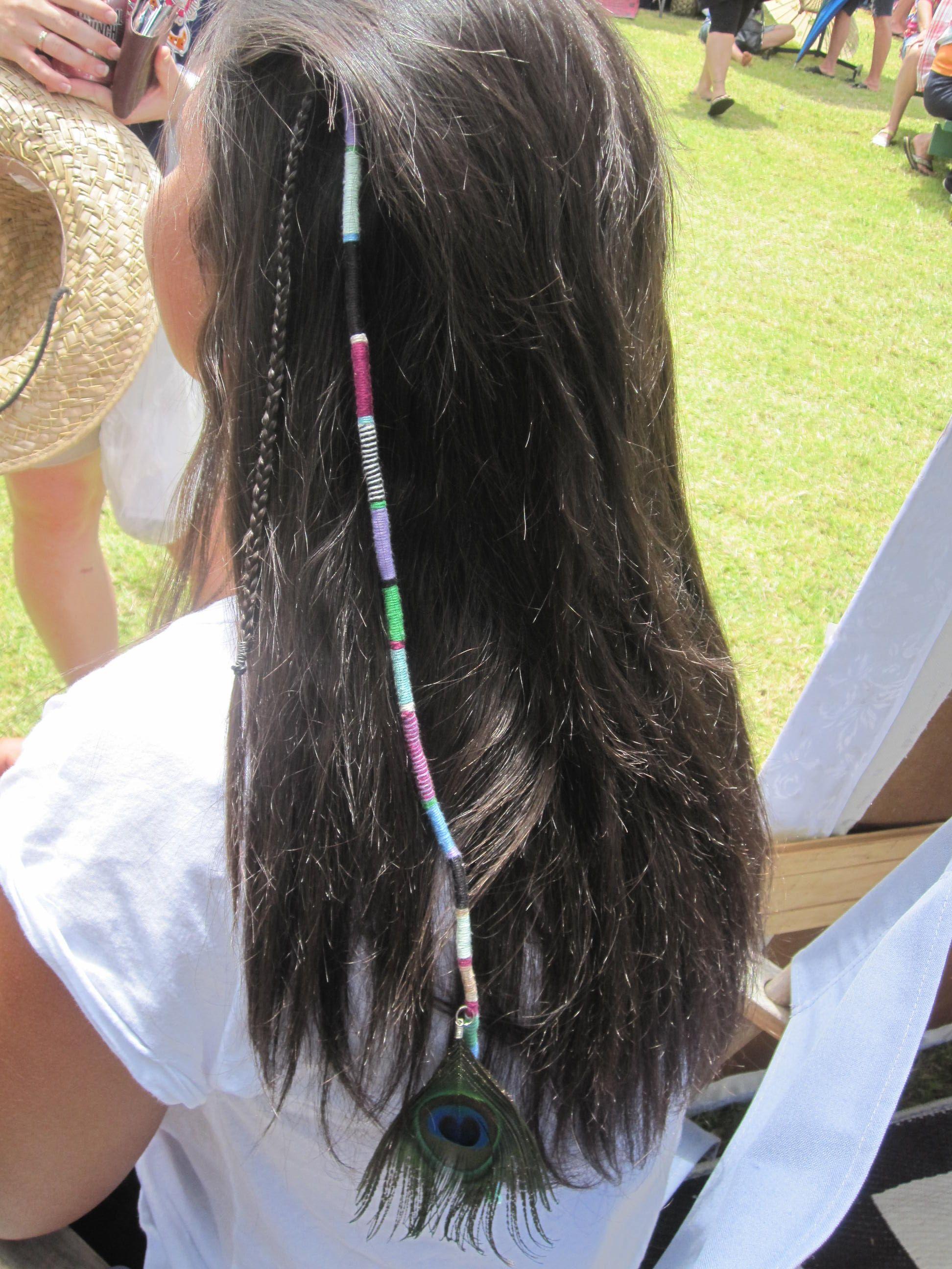 Hair Braid Hair Wrap Hair Braids Nz Hair Wraps Nz Hair Braids New Zealand Hair Wraps New Zealand Island Hair Braids Nz Hair Wrap Dread Braids Island Hair