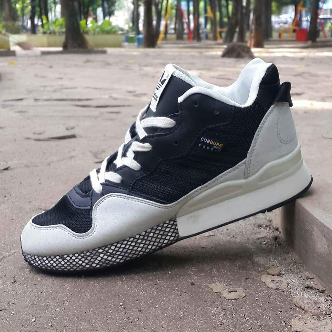 best website 59828 0b293 best price adidas zx flux running shoes white mens 5368b 065f1  best adidas  cordura size 39 44 idr340k premium made in vietnam 67d76 4b21b