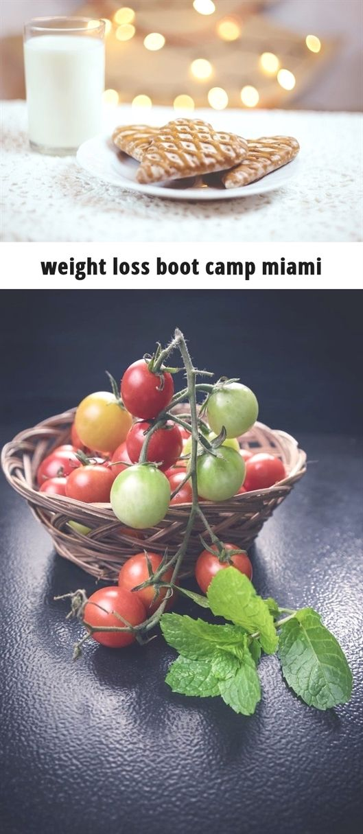 Pin on ideal protein weight loss program