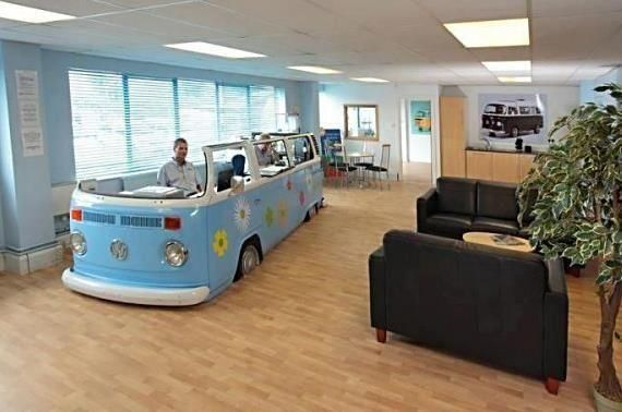 1000 images about flexwerken on pinterest office spaces coworking space and offices amazing office spaces
