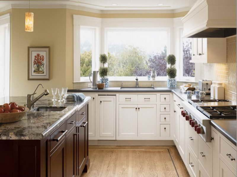 kitchen cabinet brands reviews cabinets alexandria va wood mode motorcycle review and galleries