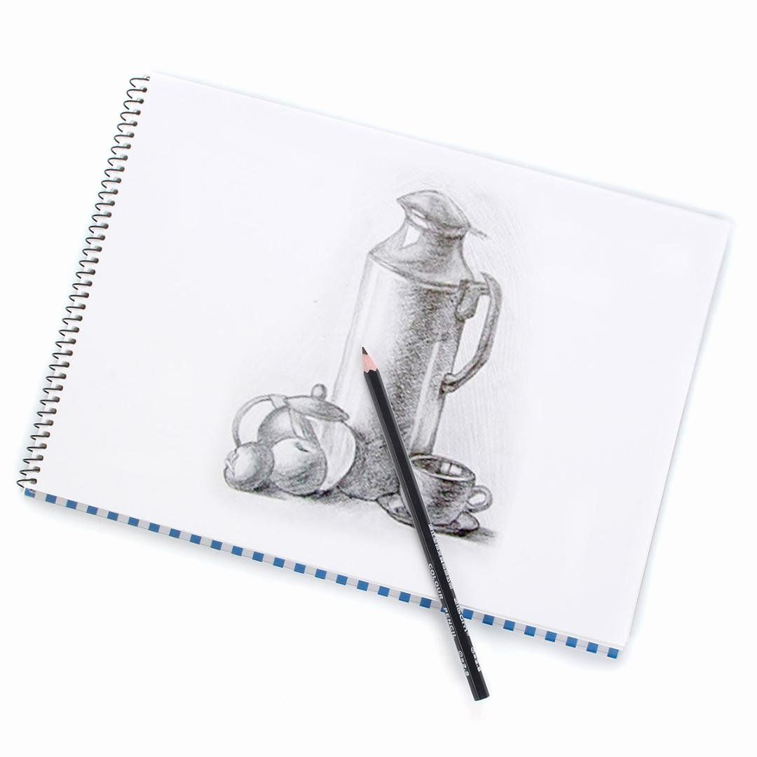 Black Drawing Book In 2020 Drawing Books For Kids Book Clip Art