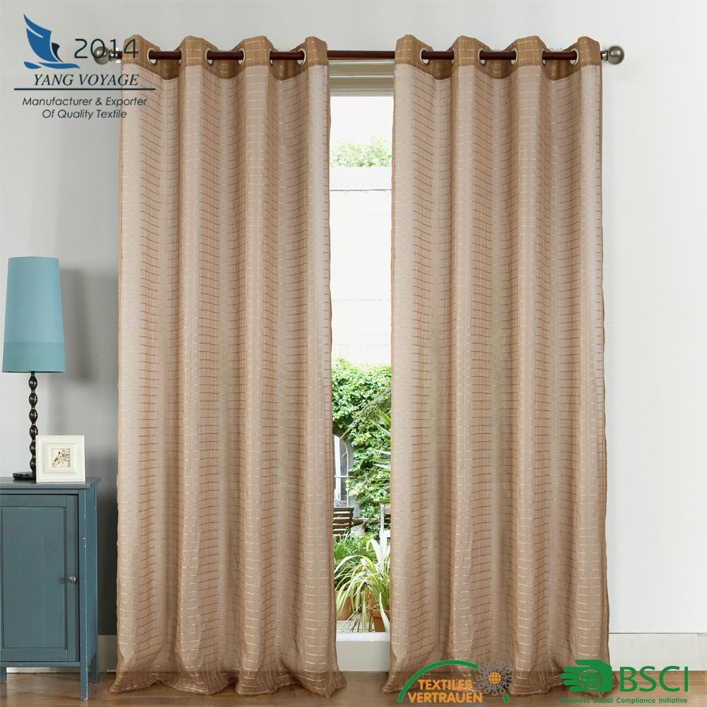 office window curtains types curtain menzilperde net. Black Bedroom Furniture Sets. Home Design Ideas