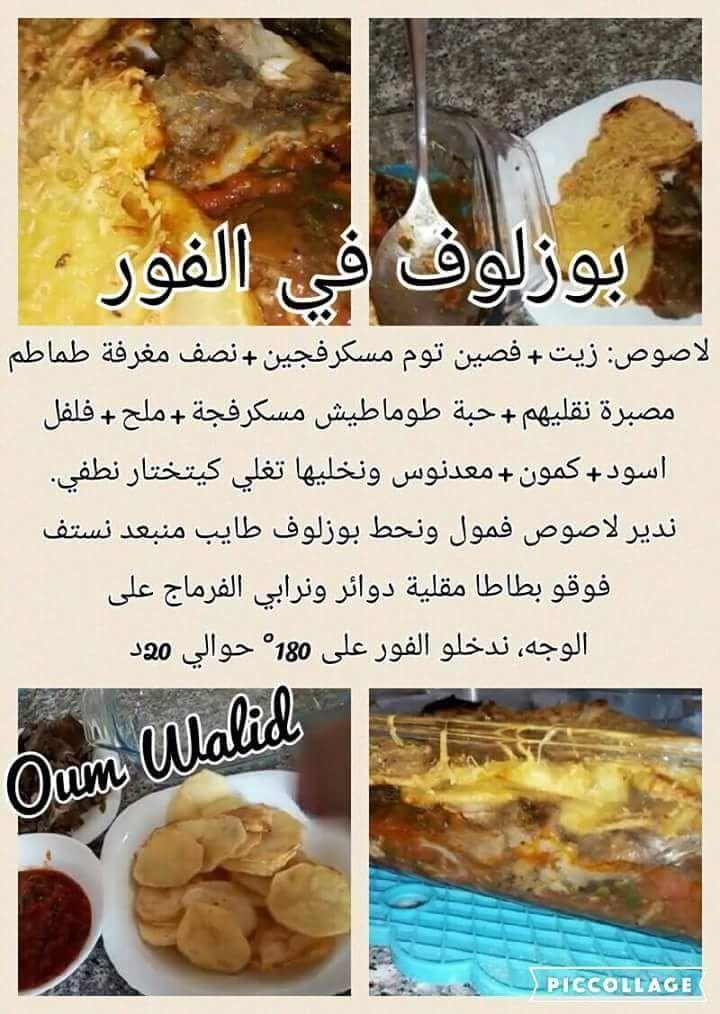 R sultat de recherche d 39 images pour recette pinterest recette - Recherche recette de cuisine ...