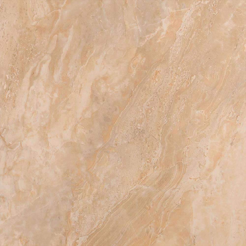 Porcelain tile porcelain tile onyx series sand ideas for the flooring decking siding roofing and more dailygadgetfo Image collections