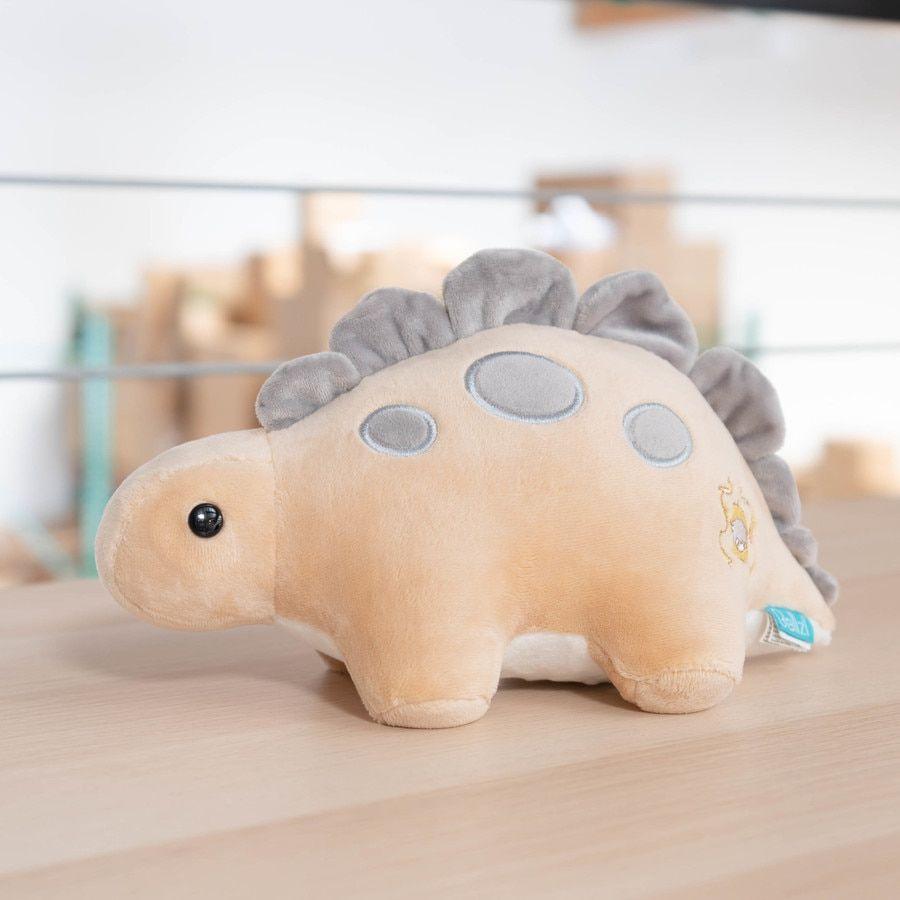 Predownload: Bellzi Cute Stegosaurus Dinosaur Stuffed Animal Plush Steggi Cute Stuffed Animals Kawaii Plushies Kawaii Plush [ 900 x 900 Pixel ]