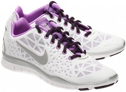 Кроссовки Nike WMNS FREE TR FIT 3