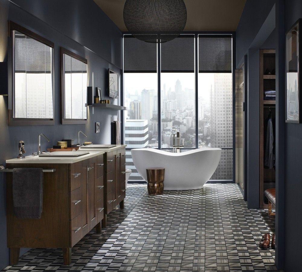 die besten 25 bad neu gestalten ideen auf pinterest badezimmer neu gestalten waschtisch. Black Bedroom Furniture Sets. Home Design Ideas