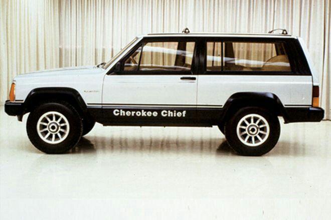 Pin By Steve Bupp On Chief Leschi Project Jeep Cherokee Jeep Cherokee Xj Jeep Wagoneer
