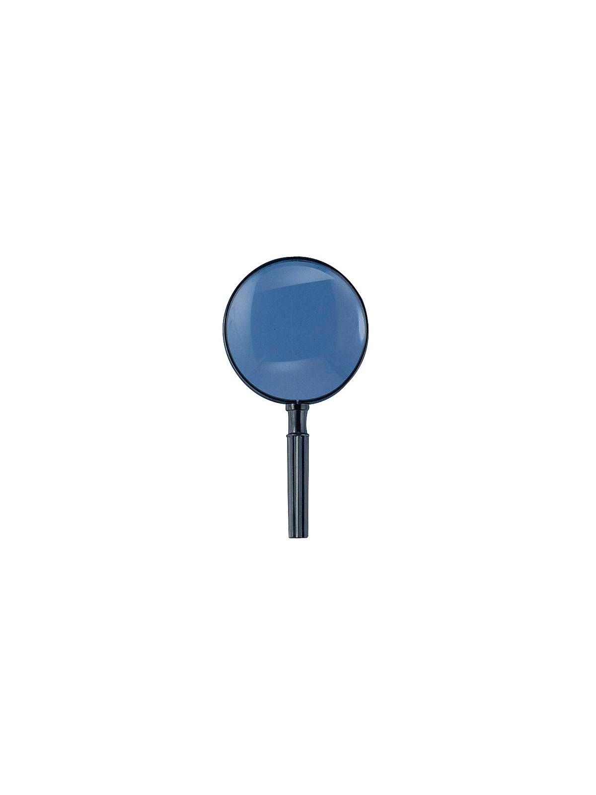 jumbo magnifying glass halloween police accessories despicable