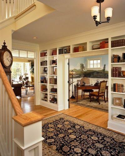 70+ Adorable Farmhouse Dining Room Ideas [Simply And