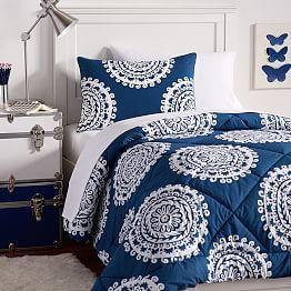 College Bedding Sets Dorm Room Sets Dorm Bed Sets Pbteen Dorm Bedding Sets College Bedding Sets College Bedding