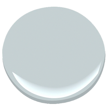 Benjamin Moore Silver Gray Paint Sample In 2020 Silver Grey Paint Grey Paint Paint Colors Benjamin Moore