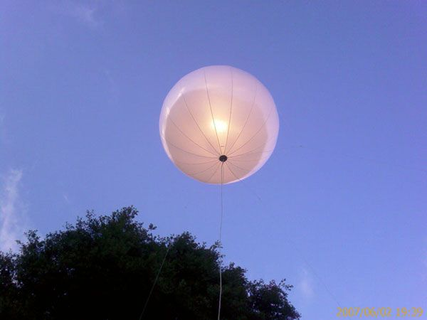 light balloon google search angelou tyrant of padua pinterest