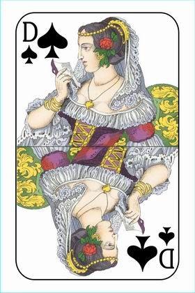 карточный король игровые
