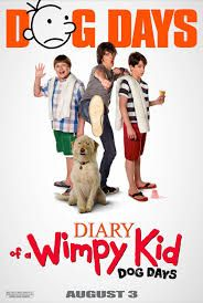 Diary Of A Wimpy Kid Dog Days Google Search Wimpy Kid Wimpy Kid Movie Wimpy Kid Books
