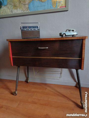 Meuble De Rangement Vintage 1960 En Formica Meuble Rangement Console Vintage Meuble Vintage