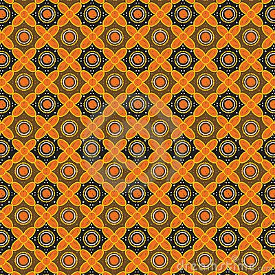 javanese batik pattern background indonesian batik in vector batik pattern background patterns vector background pattern javanese batik pattern background