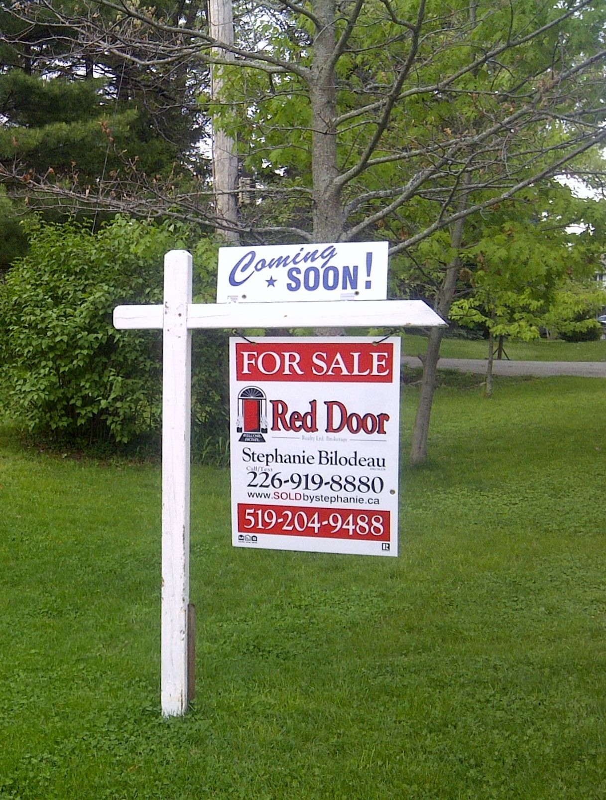 Let Me List And Sell Your London Ontario Home Ste Real Estate