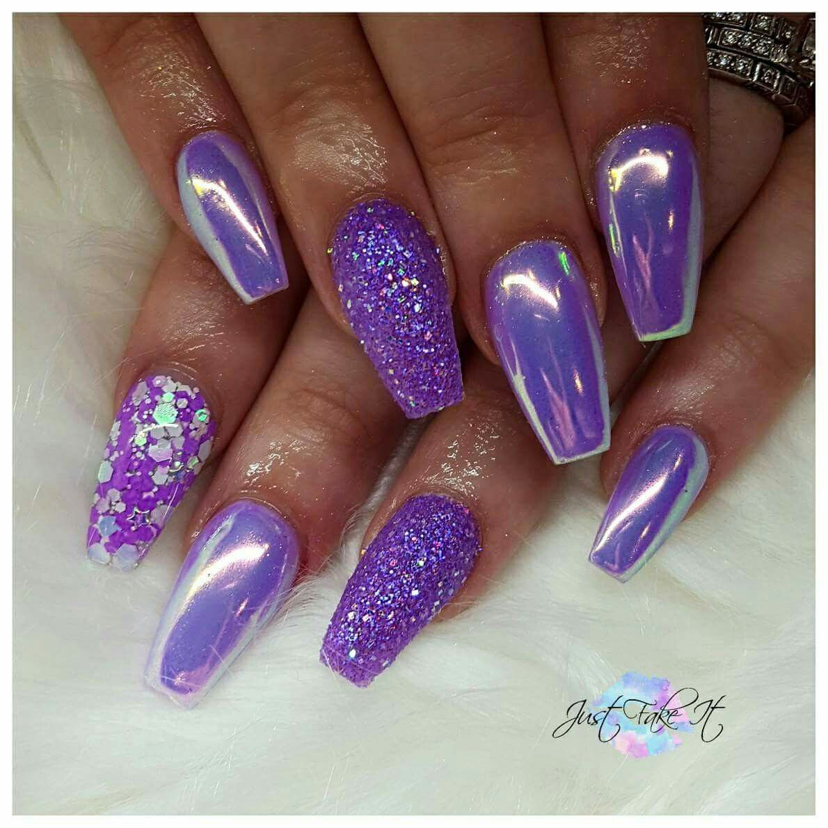 Shared by SPCN  is part of nails - nails