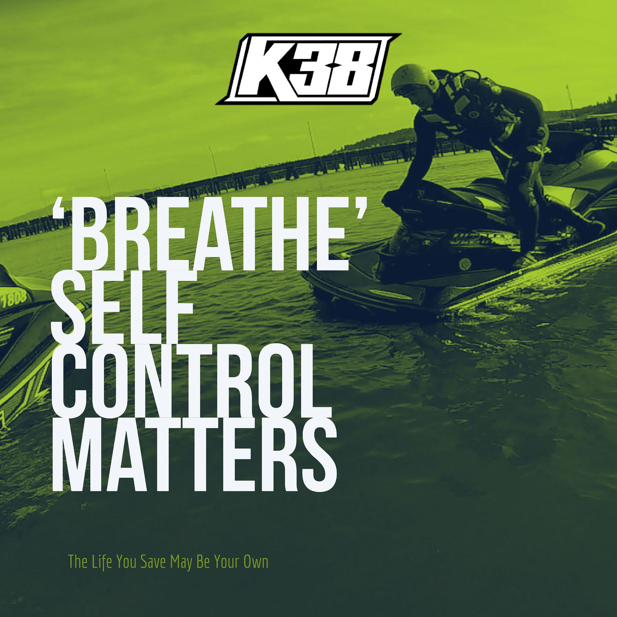 Breathe Self Control Matters Self control, Event safety