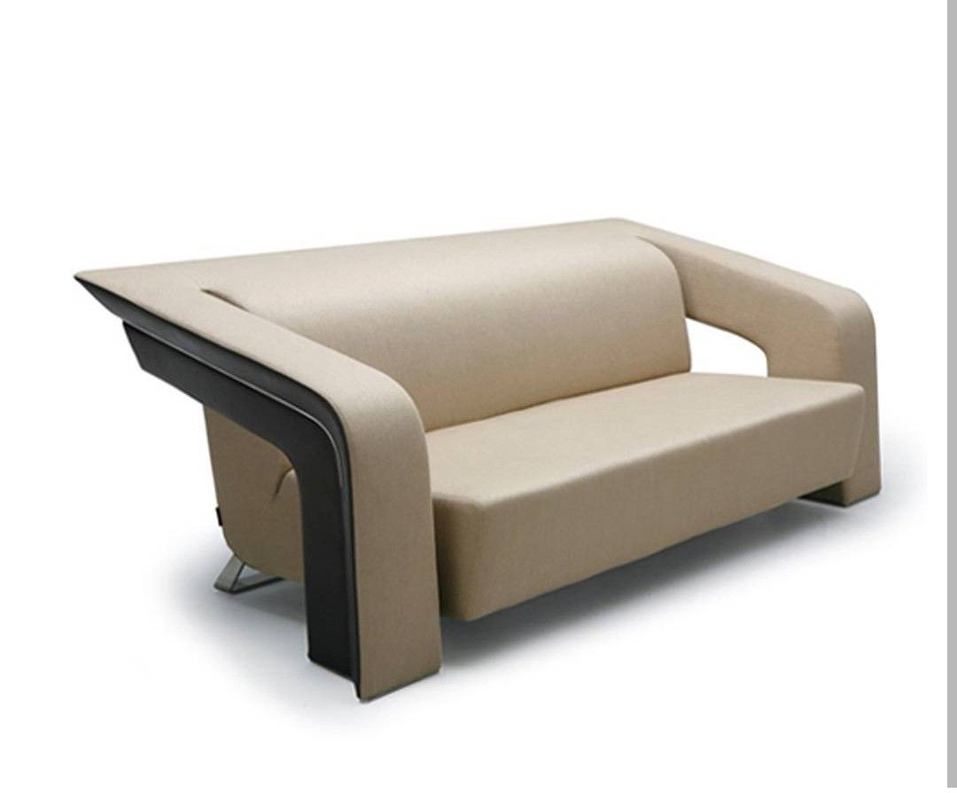 Pin By Car Automotive Furniture By On مبل میز Sofa Furniture Desk Metal Sofa Sofa Design Homemade Sofa