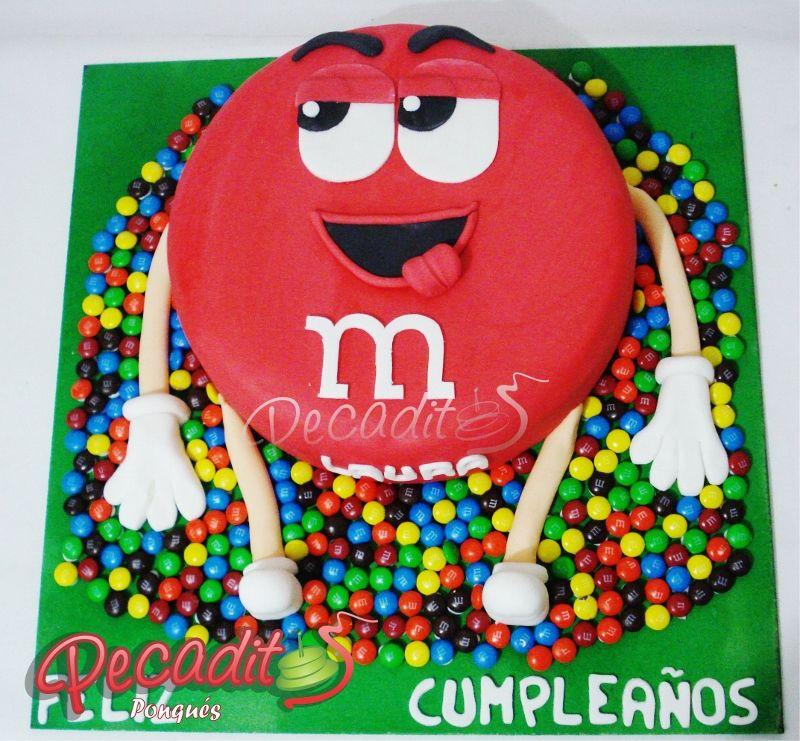 #mym #chocolate #FelizSabado  #PEDIDOS: gerencia@pecaditos.com.co #TELÉFONOS: 6435035 - 3008950900 – 3105672077 #Whatsapp: 3008950900 #Ponqués #Bucaramanga — at #Cabecera: Cra.36 #48-96.
