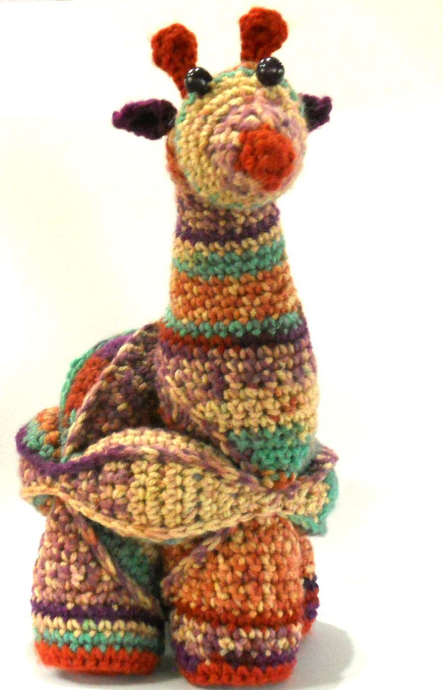 Celeta Moyer Giraffe | Crochet Toys | Pinterest | Handarbeiten