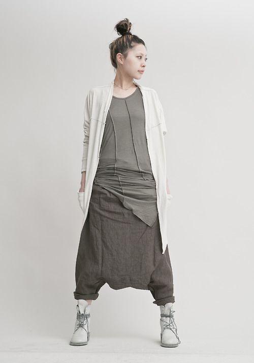 Pin de Thales Monteiro en Fashion // Woman | Pinterest