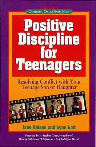 Photo of Family activities  #positive #discipline #teenagers positive discipline for teen…